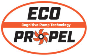 ECO-Propel-logo-small